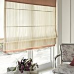 What Type of Outdoor Blinds Should You Buy?